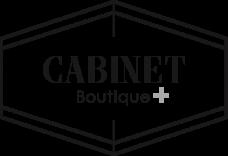 Cabinet Boutique